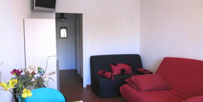 Vente appartement la grande motte  Centre ville Grande Motte