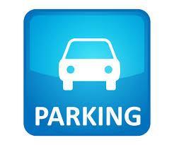 Parking privé quartier motte du couchant.
